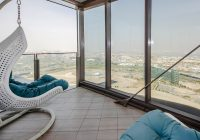 How to find the best apartment in Dubai?