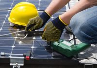 How to Promote Your Solar Panel Business