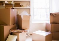 Weirdest Things Ever Moved by Movers and Packers
